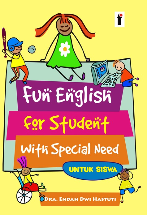 cover/[11-11-2019]fun_english_for_student_with_special_need_untuk_siswa.jpg